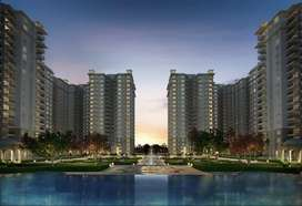 4BHK For sale in Sarjapur
