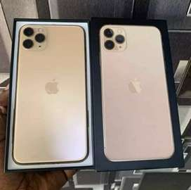 iphone all new apple models available now with all accessories call me