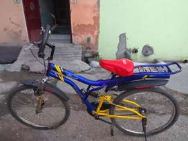 Tata cycle 901244nine377