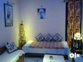 Available 3BHK, 2 Bath, 2 Balcony, Multistorey Apartment for Sale in M