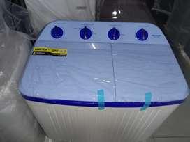 Di jual mesin cuci 2 tabung