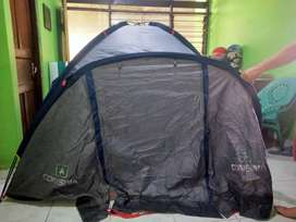Tenda Consina Magnum 4 Preloved