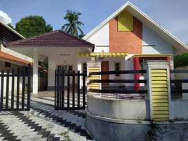 House for rent near pala,