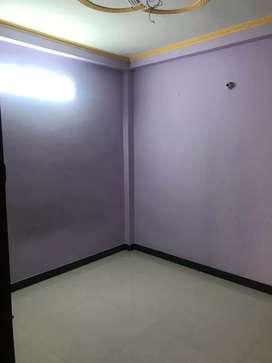 Flat for rent near chhatarpur metro
