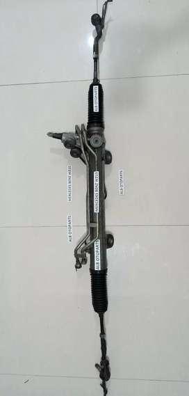 Rack Power Steering Mercy W210 / Mercedes Benz W210