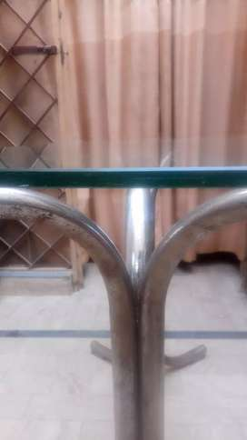 Table glass 12mm
