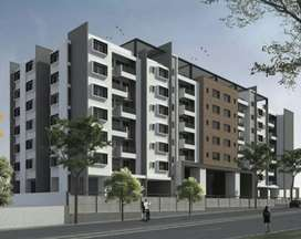 prime location Fully gated community 2 BHK 3 BHK flats available