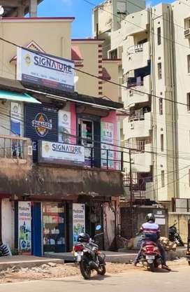 Shops for sale near esplanade mall