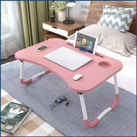 Laptop Table eDesk Multi Color , Table Mate IV,  The Power to be your