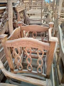 All types of furniture available