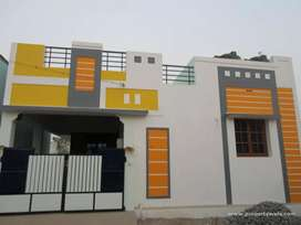 Individual house for rent brayant nagararea2bhkhouseAvailable