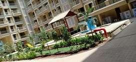 Flat for rent in Yashwant Gaurav nalasopara west