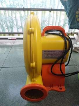 QW-550 air blower