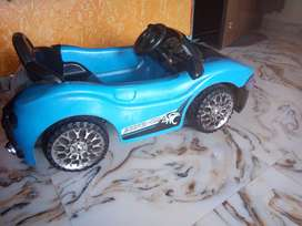 Children's automobiles car