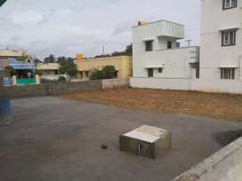 Land for rent or lease interest ed person can call