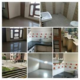 House for rent (improvement trust colony, Jail road)