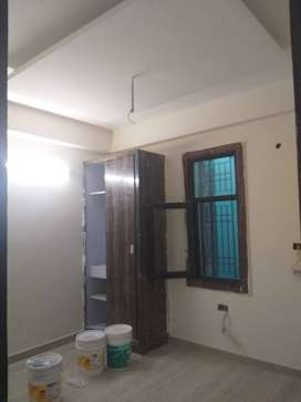 well furnished 2 bhk in 23 lacs