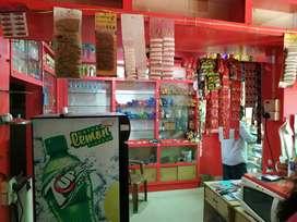 Bakery for sale @ maragondana halli