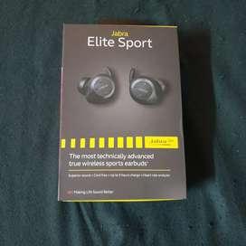 Jabra elite sport wireless original price (22000)
