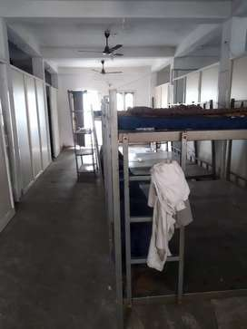 Hostel for Sale