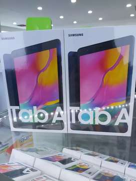 Samsung Galaxy Tab A 8 HARGA BISA NEGO