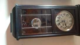 Jam antik istimewa mantul dan antik