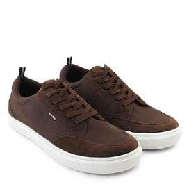 Sepatu Sneker Baru Murah Berkualitas