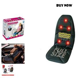 Car Seat Massager,  Deals made especially for you