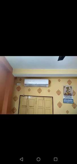 Land available in Garia location at cheap rate.