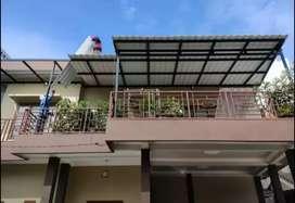 Canopy alderon dll RC 024