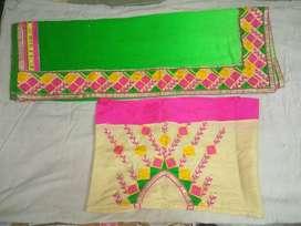 New gorgeous sarees