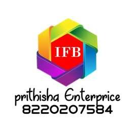 IFB washing machine service