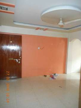 1BHK for Sale in Fatima Nagar