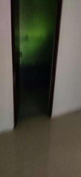 Room.office.halle for monthli rent