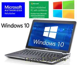 Pc softwares windows  for laptop and desktop