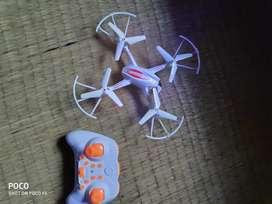 Droneeeeeeee