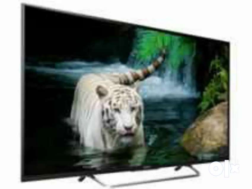 24 inch full HD sony panel led tv with bill and warranty. 0