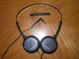 Headphones Senheiser PX90 price negotiable