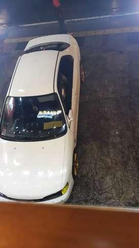 Honda accord cielo At th 95