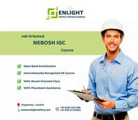 Safety Engineering courses after +2/degree/B.tech..,NEBOSH,Diploma HSE