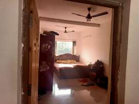 Individual House for Sale in Baramuri ,Dhanbad