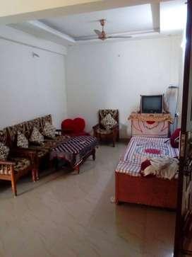 3 BHK flat for sale in Vijay Nagar-798