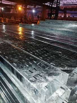 cable tray manufacturer in lahore