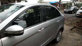 Tata Zest Automatic Diesel For Sale