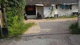 Tanah lokasi sngat Strategis area Jl. Gandaria utama Kebayoran baru j