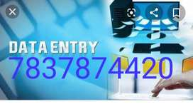 Mega opening for back office data entry for MNC Company at Kerala..App