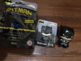 Batman Indomaret Tahun 2019