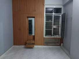 2bhk apartment for rent in indiranagar 80ft road