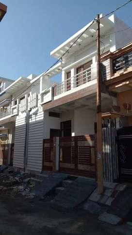 3BHK DUPLEX for sale in Banjarawala