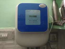 Livpure RO Water Purifier Touch+